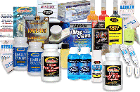 Reliable Products to Pass Drug Test Guaranteed!